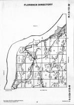 Map Image 040, Goodhue County 1991